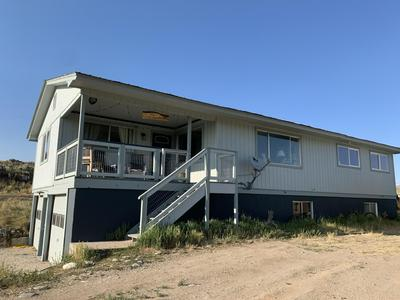 41411 US HIGHWAY 40, Parshall, CO 80468 - Photo 1