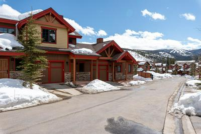 1415 BEAR TRL, WINTER PARK, CO 80482 - Photo 1