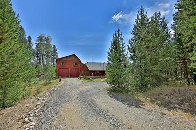 120 WOMACK RD, Grand Lake, CO 80447 - Photo 2