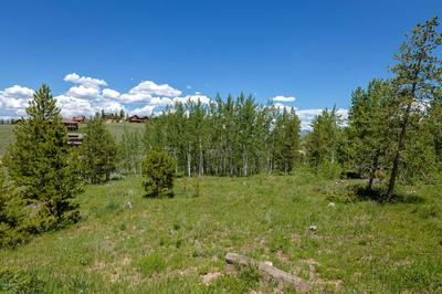 135 COUNTY ROAD 8980, GRANBY, CO 80446 - Photo 2