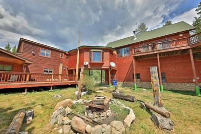 120 WOMACK RD, Grand Lake, CO 80447 - Photo 1