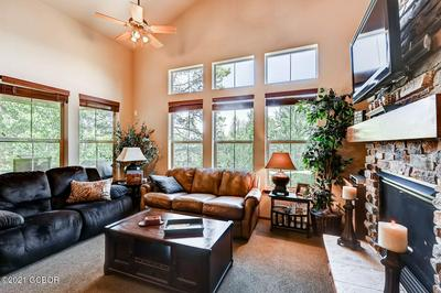 107 DEER TRACK CT, Granby, CO 80446 - Photo 2
