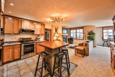 401 NYSTROM LN # 1400, Winter Park, CO 80482 - Photo 1