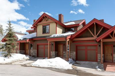 1415 BEAR TRL, WINTER PARK, CO 80482 - Photo 2