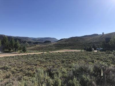 LOTS 12-15 E SUMNER, Hot Sulphur Springs, CO 80451 - Photo 2