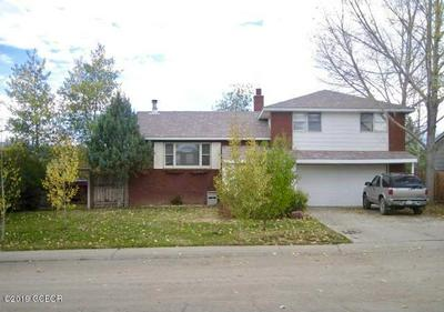 217 19TH ST, Kremmling, CO 80459 - Photo 2