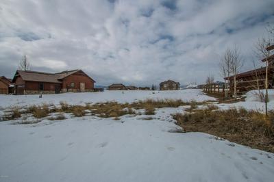 1353 WILDHORSE CIR, GRANBY, CO 80446 - Photo 2