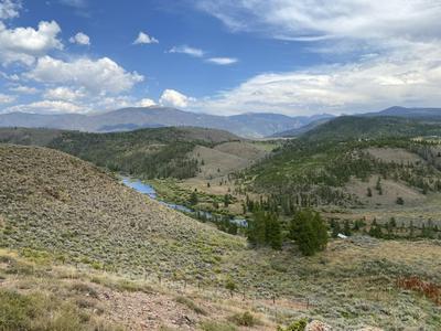 33 GCR 6320, Grand Lake, CO 80447 - Photo 1