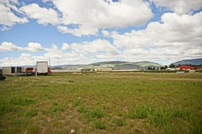 1805 PARK AVE, Kremmling, CO 80459 - Photo 2