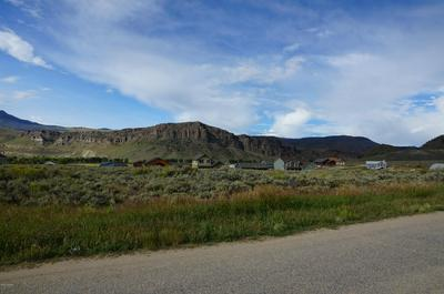 LOTS 18-23 GCR 55, Hot Sulphur Springs, CO 80451 - Photo 2