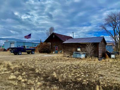 109 N PINE ST, Kremmling, CO 80459 - Photo 1