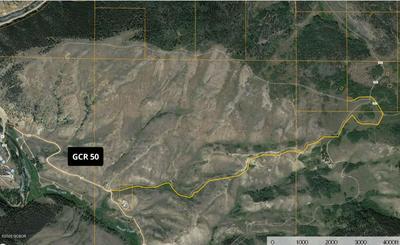 TBD, Hot Sulphur Springs, CO 80451 - Photo 2