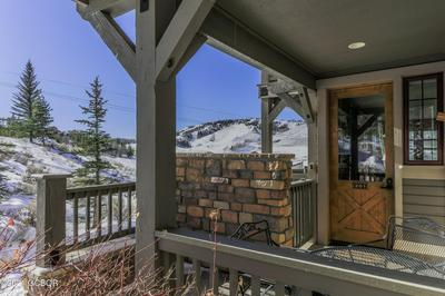 7201 NORTHSTAR, Granby, CO 80446 - Photo 1