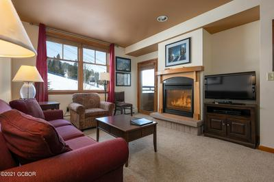 401 NYSTROM LN # 1417, Winter Park, CO 80482 - Photo 1