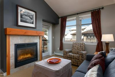 670 WINTER PARK DR # 3623, WINTER PARK, CO 80482 - Photo 1