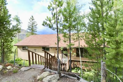 554 GCR 559, Hot Sulphur Springs, CO 80451 - Photo 1