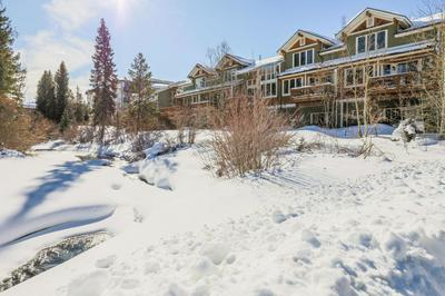 572 TELEMARK CT, WINTER PARK, CO 80482 - Photo 2