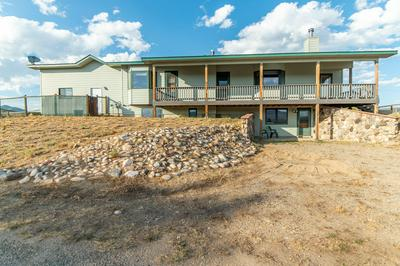 1015 GORE AVE, Kremmling, CO 80459 - Photo 1