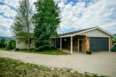 84 E GARNET AVE, Granby, CO 80446 - Photo 2