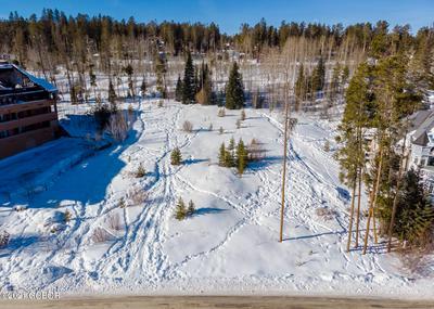 TBD LIONS GATE DRIVE, Winter Park, CO 80482 - Photo 1