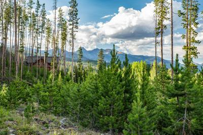 2155 LAKE RD, Grand Lake, CO 80447 - Photo 2