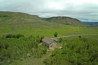 1570 BLM RD 2755, Hot Sulphur Springs, CO 80451 - Photo 2