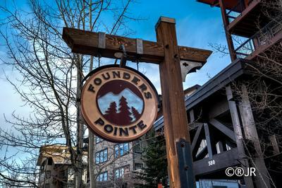 580 WINTER PARK DR # 4467, Winter Park, CO 80482 - Photo 2