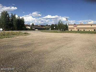 442 W AGATE AVE, Granby, CO 80446 - Photo 2