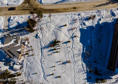 TBD LIONS GATE DRIVE, Winter Park, CO 80482 - Photo 2