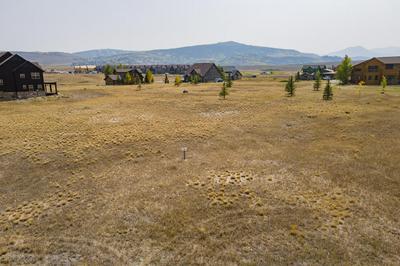 1621 MOUNTAIN SKY LN, Granby, CO 80446 - Photo 2