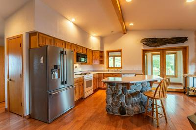 1015 GORE AVE, Kremmling, CO 80459 - Photo 2