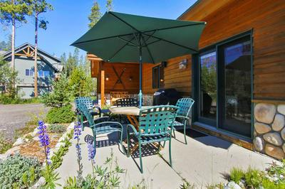 765 ELK TRL, WINTER PARK, CO 80482 - Photo 2