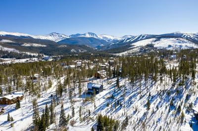 631 FOREST TRL, Winter Park, CO 80482 - Photo 2