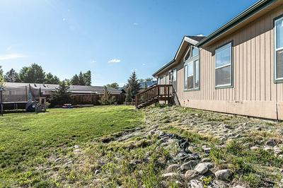 401 N 5TH ST, Granby, CO 80446 - Photo 1