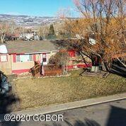 301 20TH ST, Kremmling, CO 80459 - Photo 2