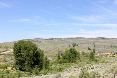 950 COUNTY ROAD 21, Parshall, CO 80468 - Photo 2
