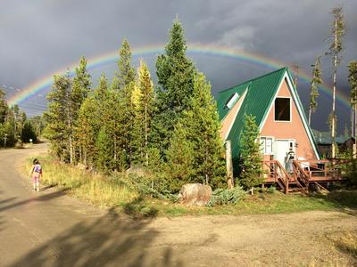 223 GCR 4980, Grand Lake, CO 80447 - Photo 1