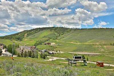 8103 NORTHSTAR, GRANBY, CO 80446 - Photo 1