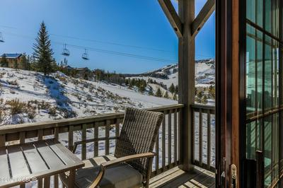 7201 NORTHSTAR, Granby, CO 80446 - Photo 2