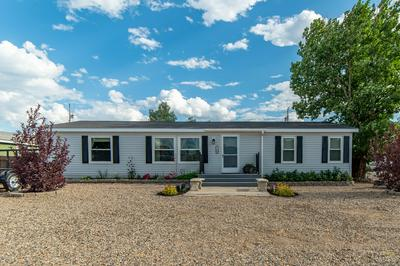 1100 CENTRAL AVE, Kremmling, CO 80459 - Photo 2