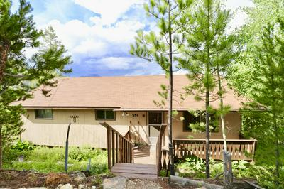 554 GCR 559, Hot Sulphur Springs, CO 80451 - Photo 2