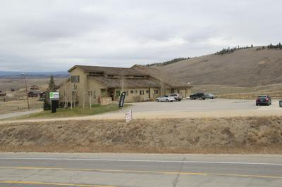 62775 US HIGHWAY 40, Granby, CO 80446 - Photo 1