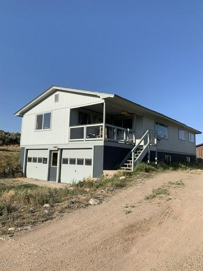 41411 US HIGHWAY 40, Parshall, CO 80468 - Photo 2