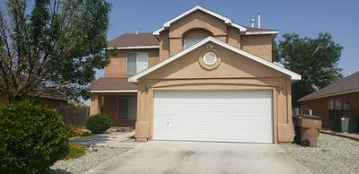 2918 FOUNTAIN AVE, Las Cruces, NM 88007 - Photo 1