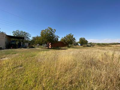 610 LA VINA RD, Anthony, NM 88021 - Photo 2