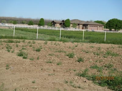 11120 WESTSIDE RD, ANTHONY, NM 88021 - Photo 2