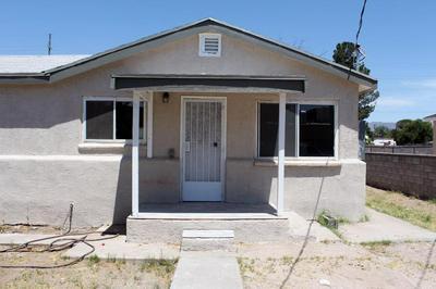 313 3RD ST, Anthony, TX 79821 - Photo 2