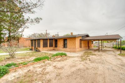 103 6TH, Fabens, TX 79838 - Photo 2