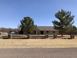 12473 GAGE ST, Clint, TX 79836 - Photo 2
