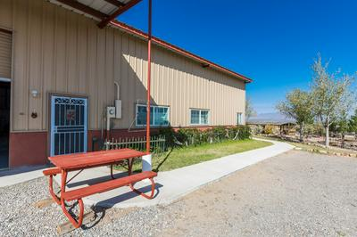 2990 CAP ROCK CT, CHAPARRAL, NM 88081 - Photo 2